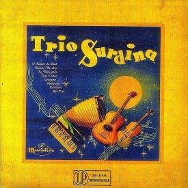 Trio_Surdina_13a