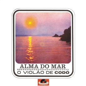 Codó - Alma do Mar (1964) a