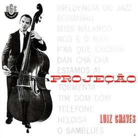 Luiz_Chaves_01_1963