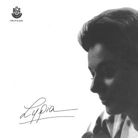 Lygia - Lygia (1964) a