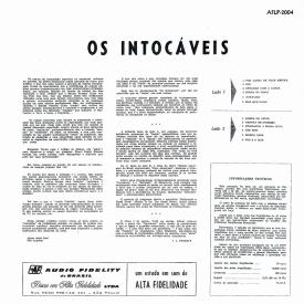Os_Intocaveis_03b