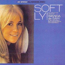 Wanda Sá - Softly (1965)