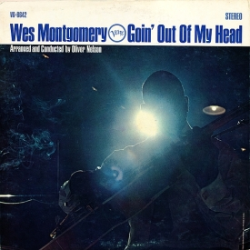 Wes_Montgomery_02a