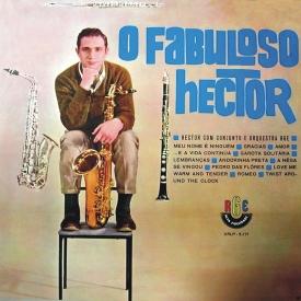Héctor Costita - O Fabuloso Hector (1962) a
