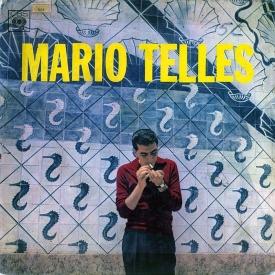 Mario Telles - Mario Telles (1964)