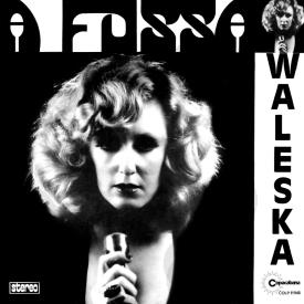 Waleska - A Fossa (1974) a