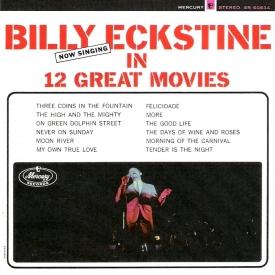 Billy_Eckstine_01