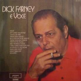 Dick_Farney_27a