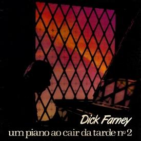 Dick_Farney_28