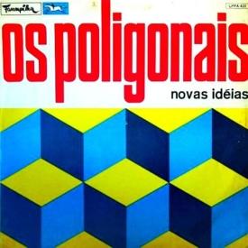 Os_Poligonais_02a
