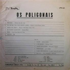 Os_Poligonais_02b