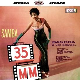 sandra-a-voz-balanco-samba-35mm-1961-a
