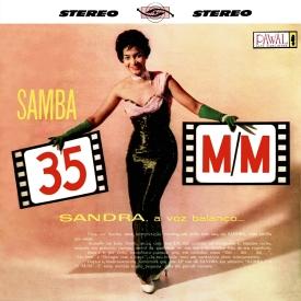 sandra-a-voz-balanco-samba-35mm-1961-b