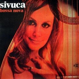 Sivuca - Bossa Nova (1968)