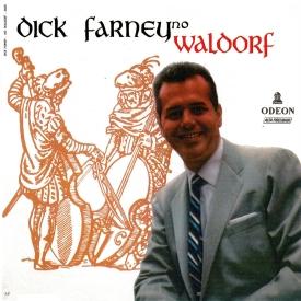 Dick Farney - Dick Farney no Waldorf (1960) a
