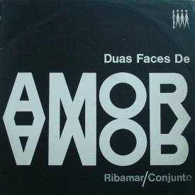 Ribamar - Duas Faces de Amor (1960) a
