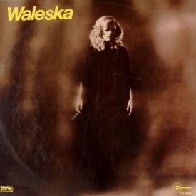 Waleska - Waleska (1975) a