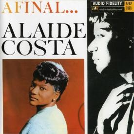 Alaíde Costa - Afinal… Alaíde Costa (1963)