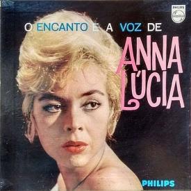ana-lucia-o-encanto-e-a-voz-de-anna-lucia-1961-a