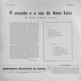 ana-lucia-o-encanto-e-a-voz-de-anna-lucia-1961-b