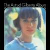 Astrud Gilberto - The Astrud Gilberto Album (1965, Verve)