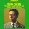 Sérgio Mendes - The Swinger from Rio (1965, Atlantic)