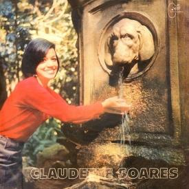 Claudette Soares - Claudette Soares (1965) d