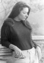 Maria Helena Tolédo