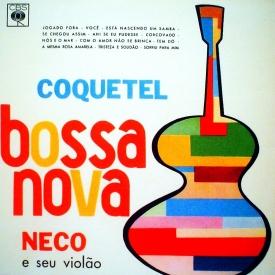 Neco_04a - Kopie