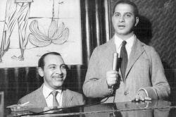 Ribamar & Tito Madi