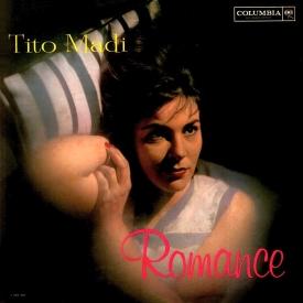 Tito Madi - Romance (1961) a