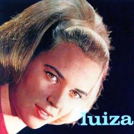 Luiza - Luiza (1964)