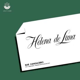 Helena de Lima - Outra Noite no Cangaceiro (1965) a