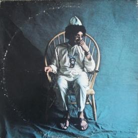 João Donato - A Bad Donato (1970) b
