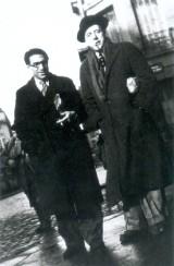 Joseph Kosma & Jacques Prévert