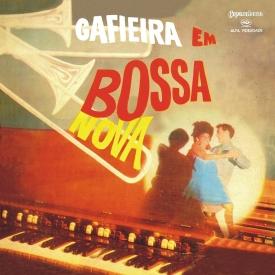 Lauro Paiva - Gafieira em Bossa Nova (1960) a
