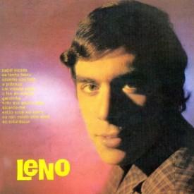 Leno - Leno (1968)