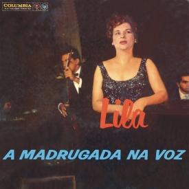 Lila - A Madrugada na Voz (1961) a