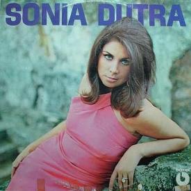 Sônia Dutra - Sônia Dutra (1968) a