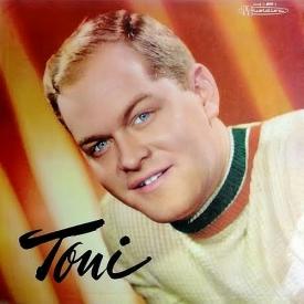 Toni Vestane - Toni (1959)