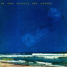 Various - Em Cada Estrela um Canção (1961) a