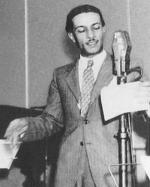 Vicente Paiva