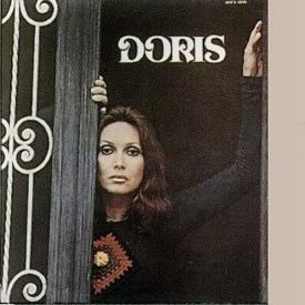 Doris Monteiro - Doris (1971)