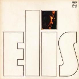 Elis Regina - Elis (1974) a