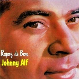 johnny-alf-rapaz-de-bem-1961-a