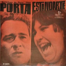 geraldo-vandre-tuca-porta-estandarte-b-w-voce-que-nao-vem-1966-a