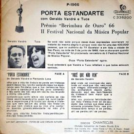 geraldo-vandre-tuca-porta-estandarte-b-w-voce-que-nao-vem-1966-b