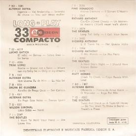 pino-donaggio-io-che-non-vivo-senza-te-bw-il-mondo-di-notte-1965-b