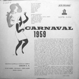 various-carnaval-1959-1958-b