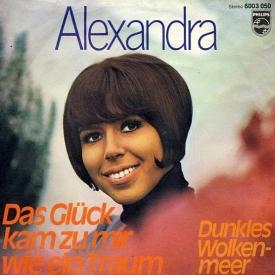 alexandra-das-gluck-kam-zu-mir-wie-ein-traum-bw-dunkles-wolkenmeer-1970